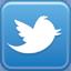 Volg Lennie Haarsma op Twitter